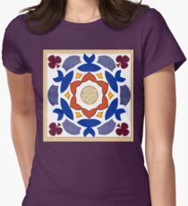 Shape and Color 11 T-Shirt