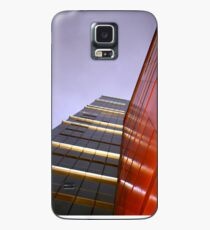 MegaBox Case/Skin for Samsung Galaxy