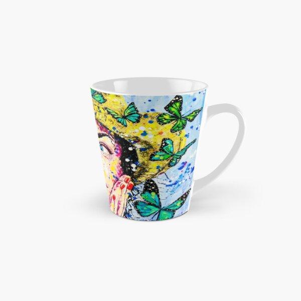 Endless summer Tall Mug