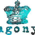 Agony by Theatre Thoughts