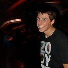 hey Dad I'm almost 18 ...hehehe by linaji