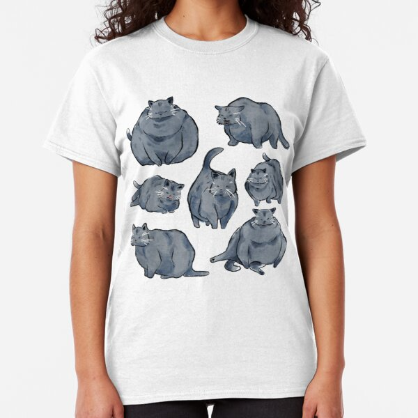Wildlife Mood Swing Youth T-shirt