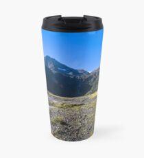 Sulzenaualm (1.872m) Travel Mug