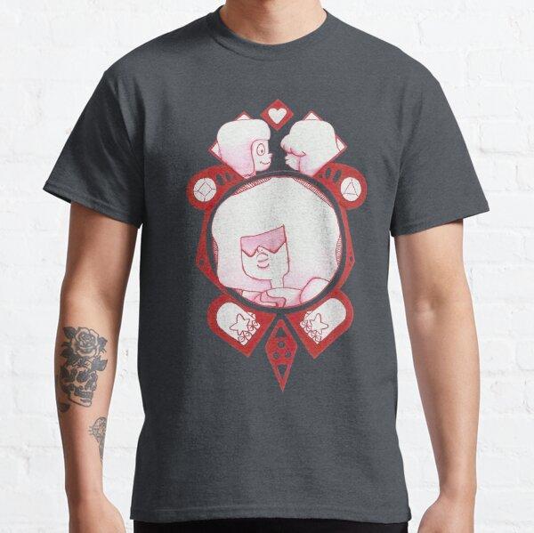Garnet - Steven Universe Classic T-Shirt