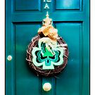St Patrick's Day by Trish  Anderson