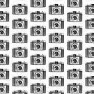 iLoca 35mm Camera #2 by RetroArtFactory