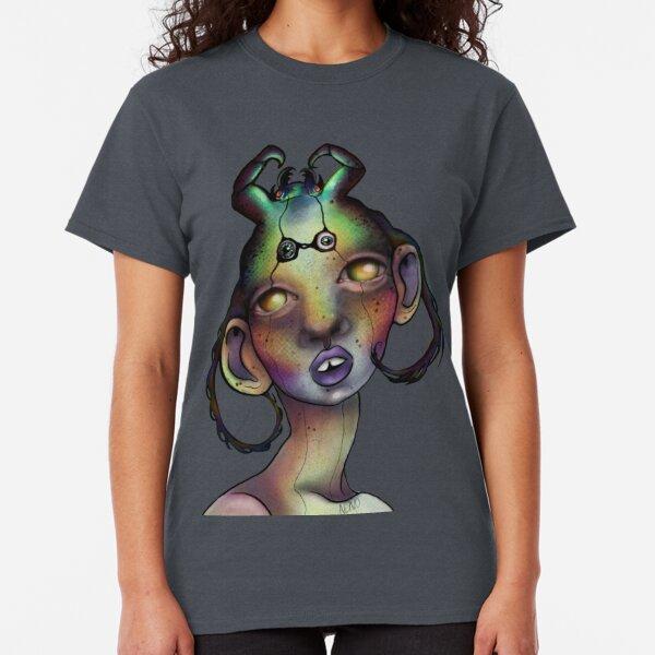 Buggin' Classic T-Shirt