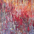 Foolish Fire by painterlady