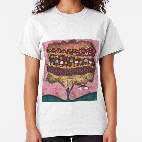 OUR NATURE Classic T-Shirt