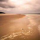 Seafoam by Kym Howard