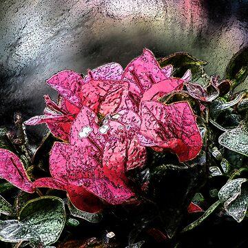 Leafy Buds of Glory 5 by Marker2ndLT