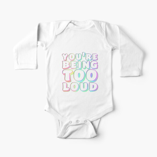 Cute Mom of Three Design Toddler T-Shirt TooLoud Mom Cubed