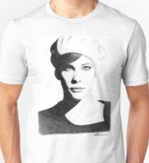Liv Tyler T-Shirt