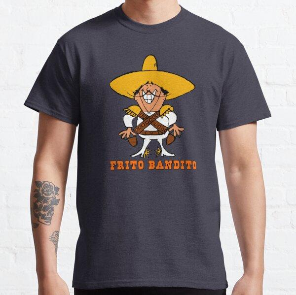 Frito Bandito Classic T-Shirt