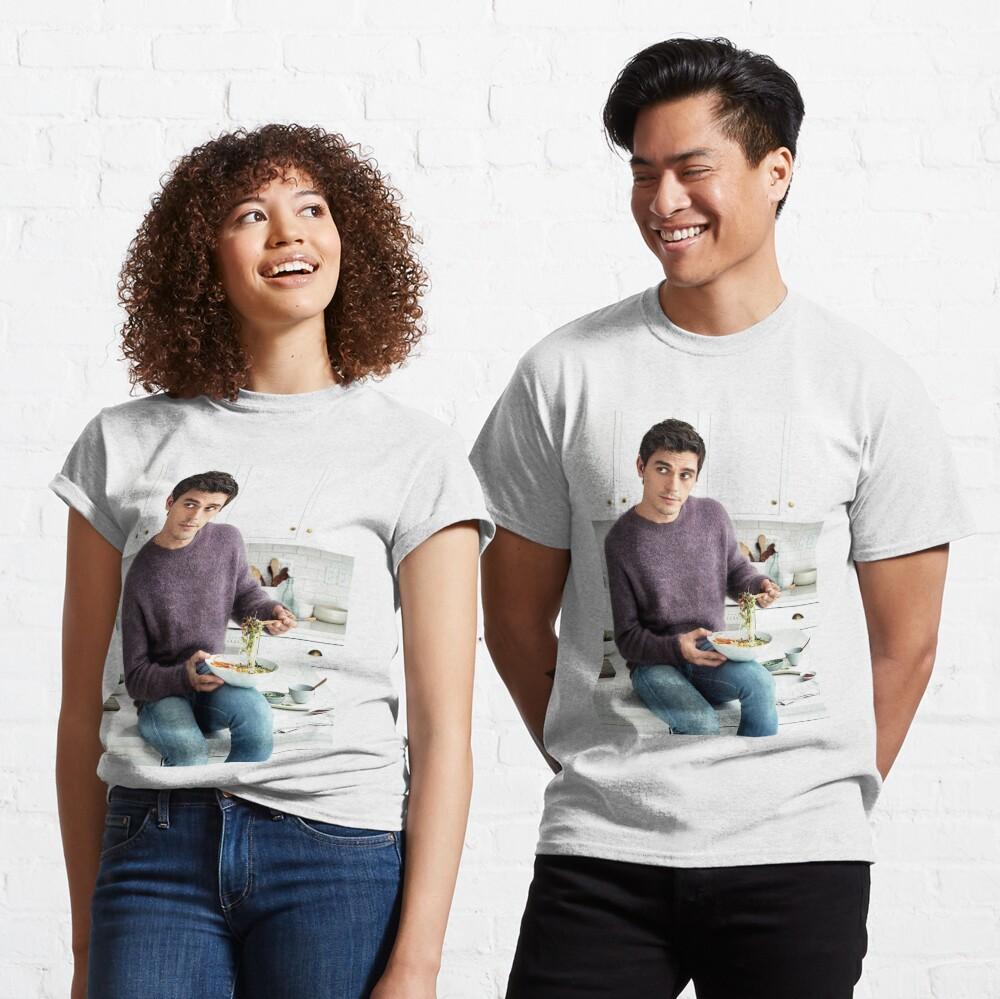 Antoni Classic T-Shirt