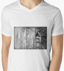 Farghaly Design Australia - photography  T-Shirt
