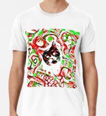 Gato Premium T-Shirt