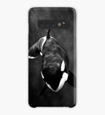 The Orca Case/Skin for Samsung Galaxy