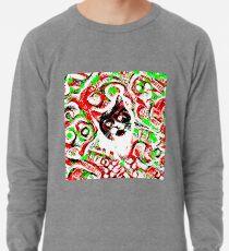 Gato Lightweight Sweatshirt
