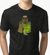 Magic potion Tri-blend T-Shirt