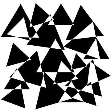 """""""Bass Loader"""" Triangle Universe by Wuiye"""