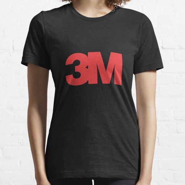 3m merch Essential T-Shirt