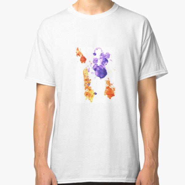 ES Classic T-Shirt