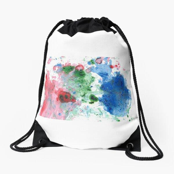 MM Drawstring Bag