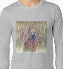 Ghost XIII Long Sleeve T-Shirt