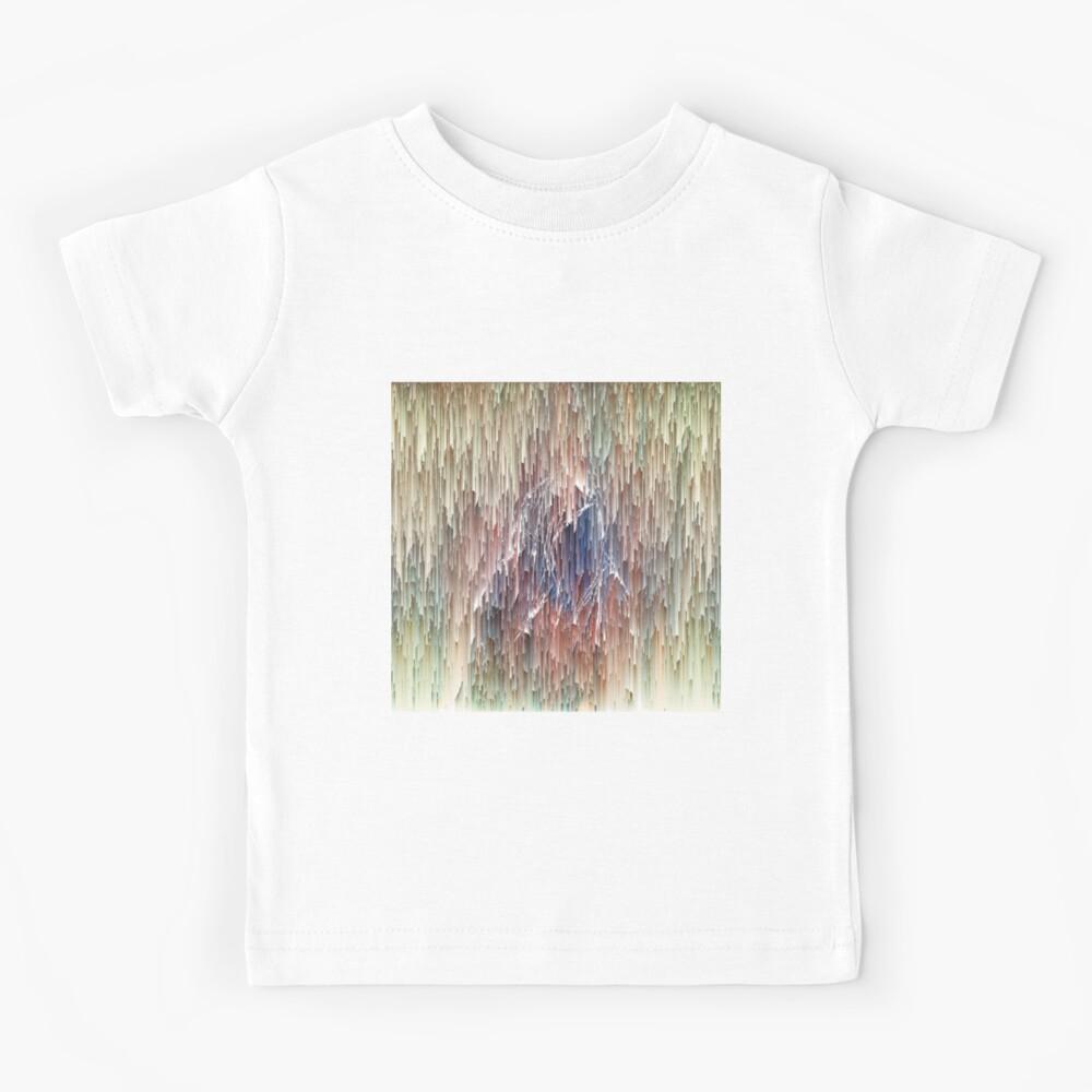 Ghost XIII Kids T-Shirt