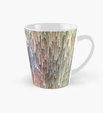 Ghost XIII Tall Mug