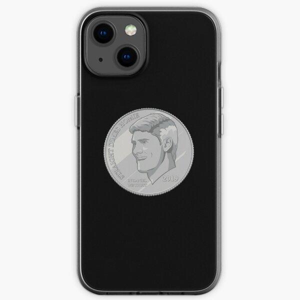 Best Seller Danny Dimes Daniel Jones Merchandise iPhone Soft Case