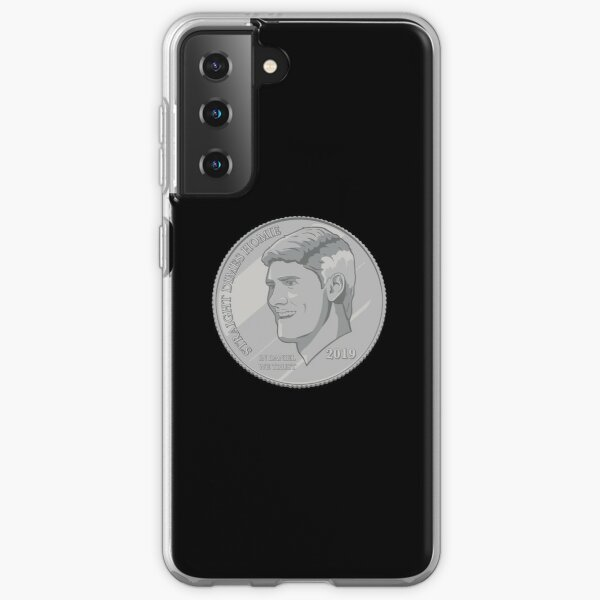 Best Seller Danny Dimes Daniel Jones Merchandise Samsung Galaxy Soft Case
