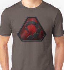 HOCHEMENT T-shirt unisexe