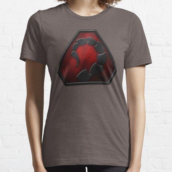 NOD Essential T-Shirt