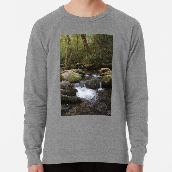 Roaring Fork Creek Lightweight Sweatshirt