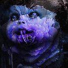 Metamorphosis - Just for fun by Marlies Odehnal