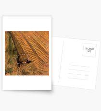Feld Eck Postcards