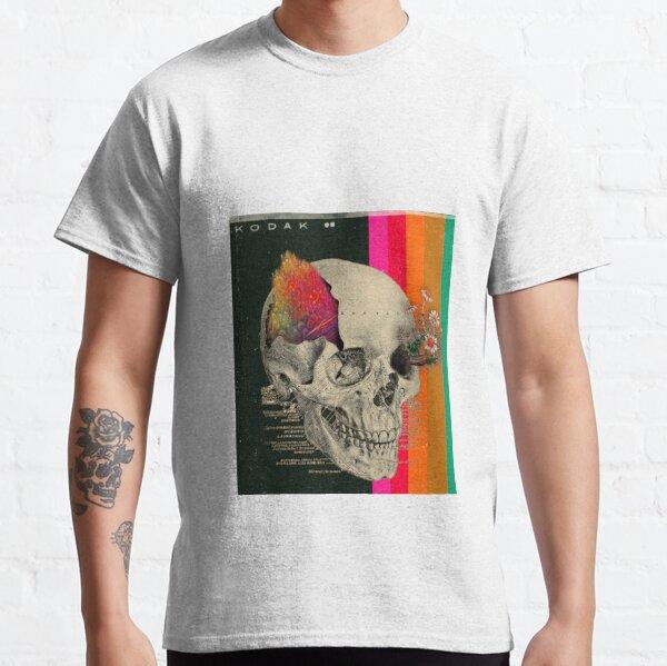Piece 12 Classic T-Shirt