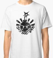 Sex Bob-omb - Wrecked Classic T-Shirt