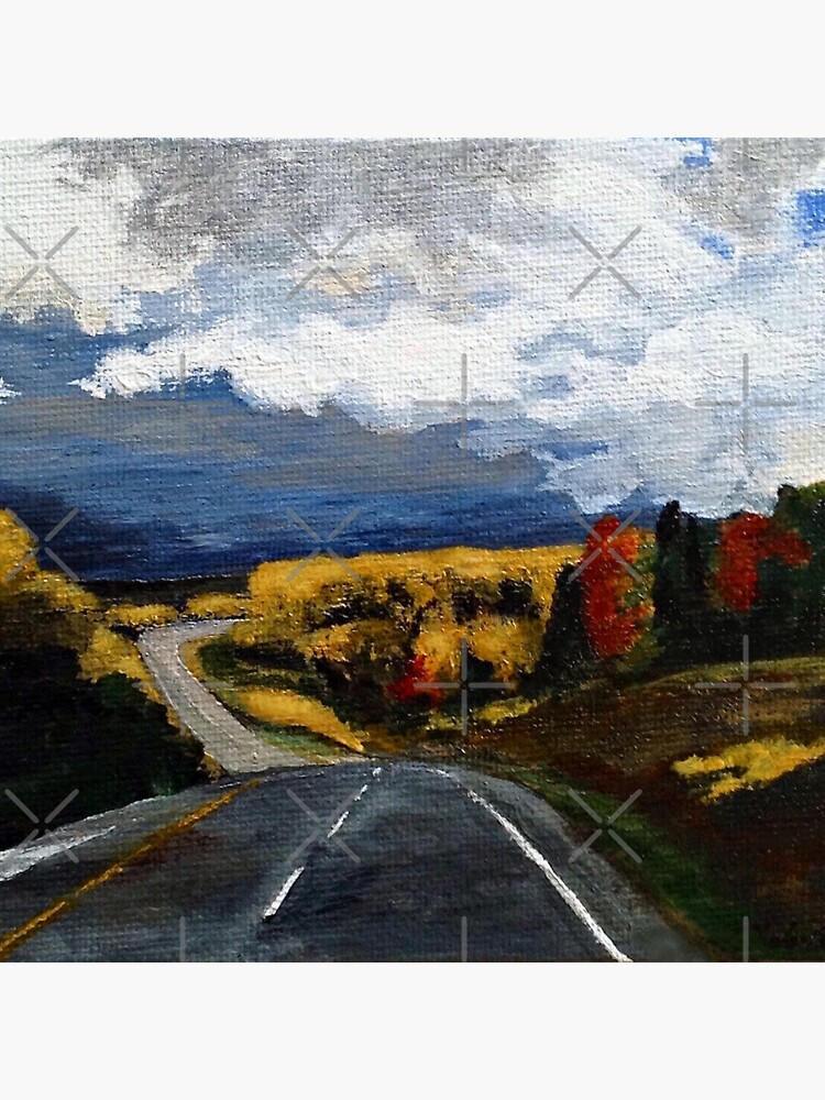 The Road Home by KarleighBon