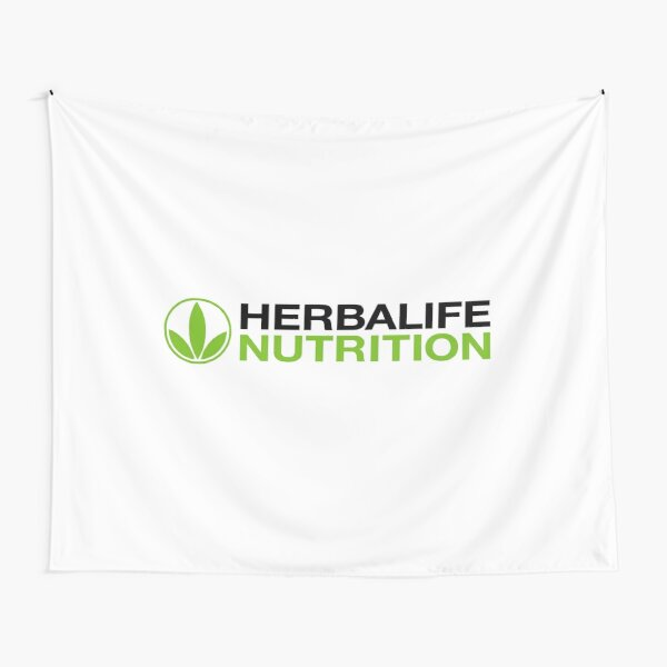 Herbalife Home Living Redbubble