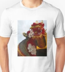 Swagger Dragon T-Shirt