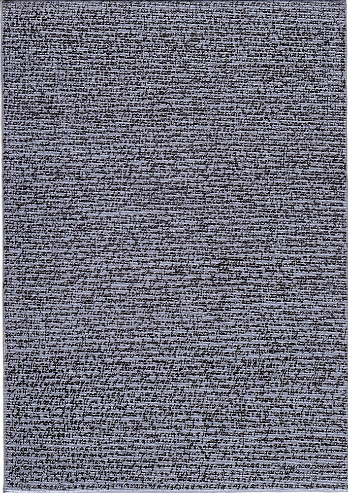 """""""Dictionary 1"""" (a-air conditioning) by Michelle Lee Willsmore"""