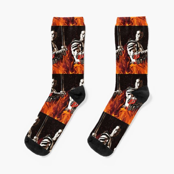 Paris France Montmartre Vintage Travel Socks Mens Womens Casual Socks Custom Creative Crew Socks
