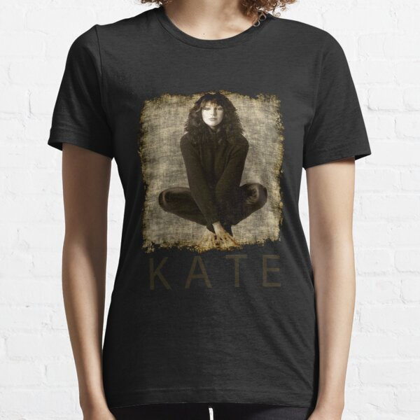 Kate Once More Essential T-Shirt