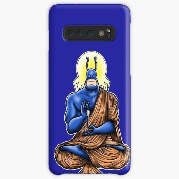 Spoooooon Samsung Galaxy Snap Case