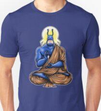 Spoooooon T-Shirt