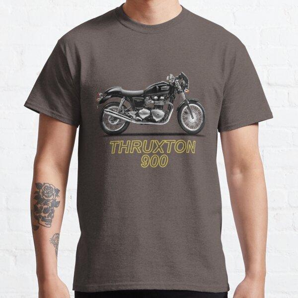 The Thruxton 900 Classic T-Shirt