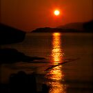 Golden moment - light up life . Bali. Crete. Greece. F*  Views (417) .Awwwwwws !!! Favs (6)  . Hugs thanks ! by © Andrzej Goszcz,M.D. Ph.D